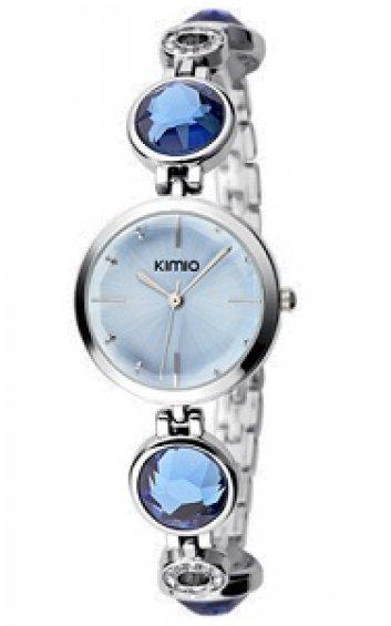 KIMIO - WFZ089