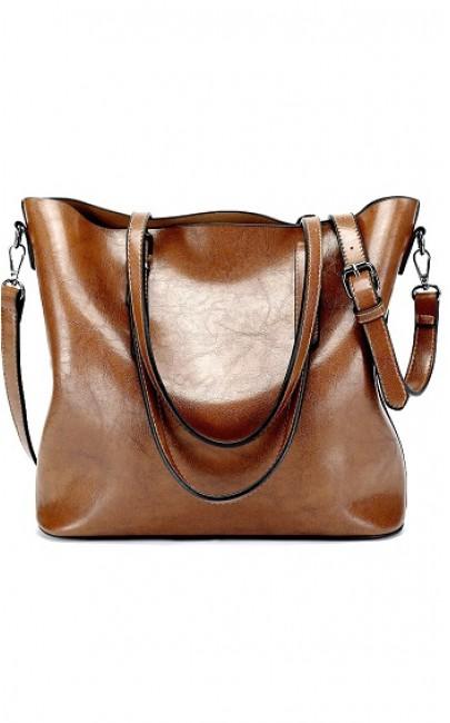 Handbag - BAB264