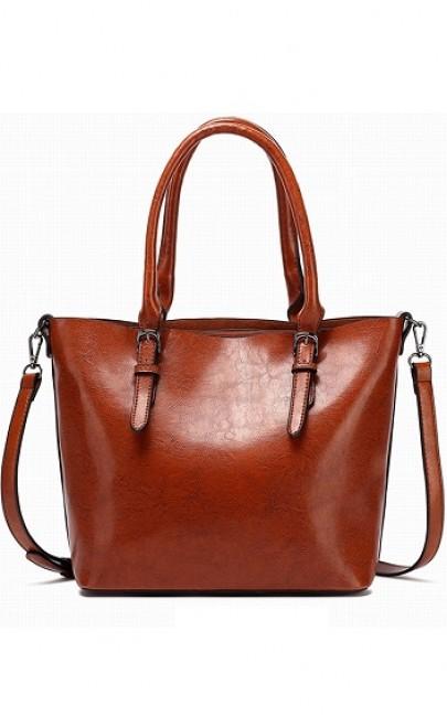 Handbag - BAB265
