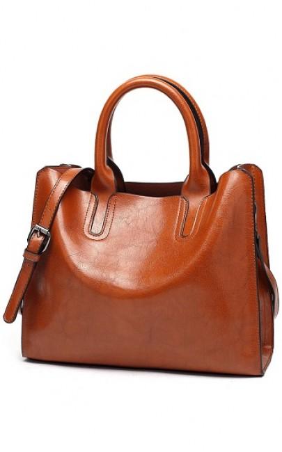 Handbag - BAB8888