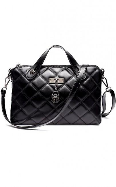 Handbag - BABB008