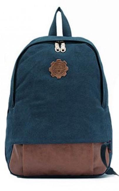 Laptop Backpack - BAZ001