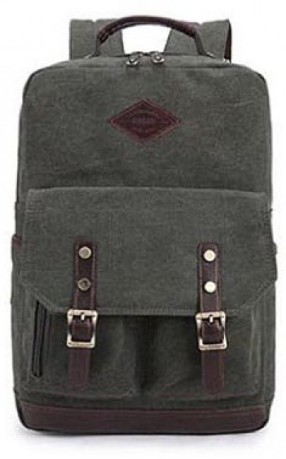 Casual Backpack - BAZ003