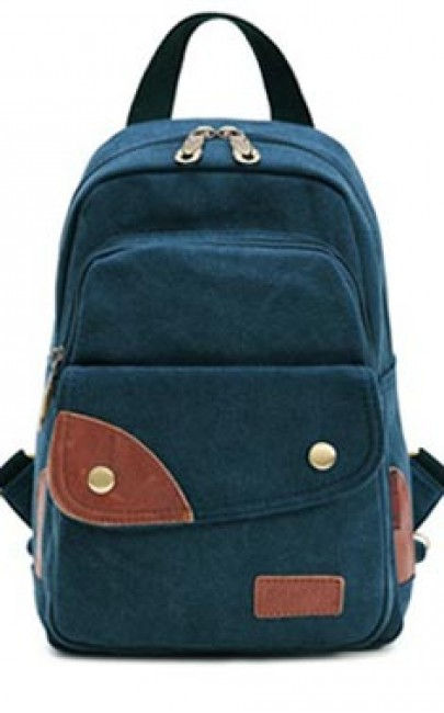 Travel Backpack - BAZ004