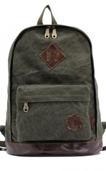 Travel Backpack - BAZ006