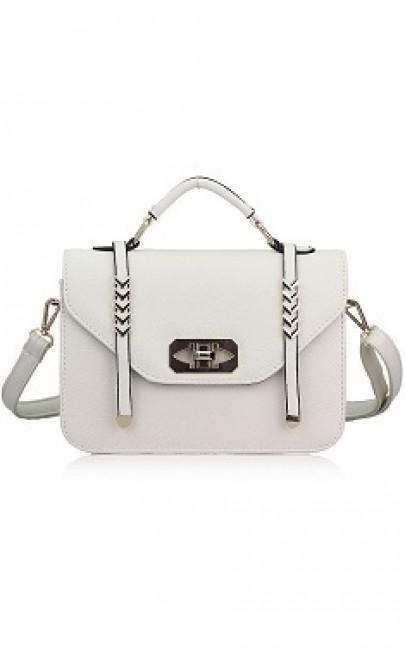 Handbag - BGZ026