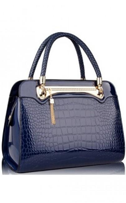 Handbag - BGZ030