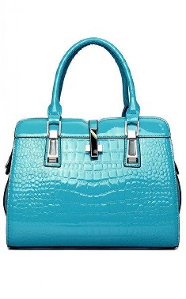 Handbag - BMZ003
