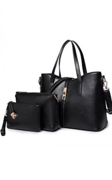Handbag - BMZ005