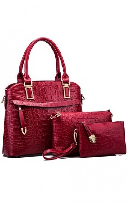 Handbag - BMZ014