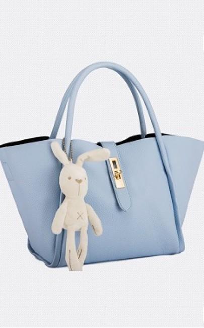 Handbag - BMZ018