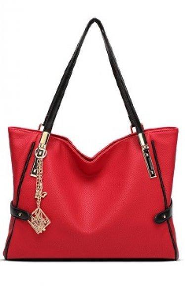 Handbag - BMZ019