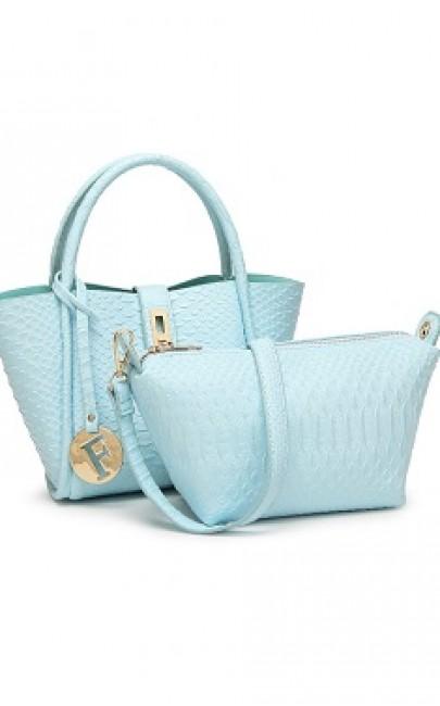 Handbag - BMZ022