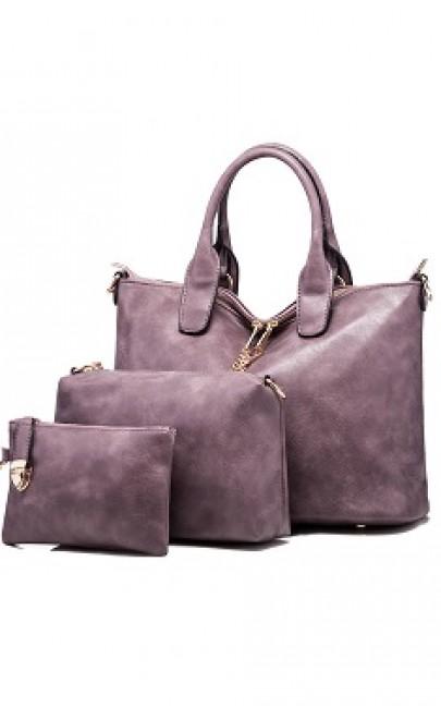 Handbag - BMZ023