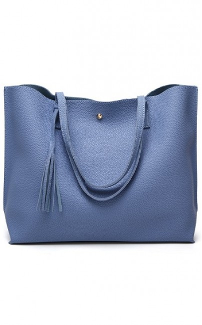 Handbag - BMZ77721