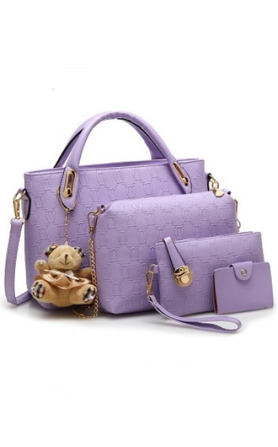 Handbag - BMZ88829