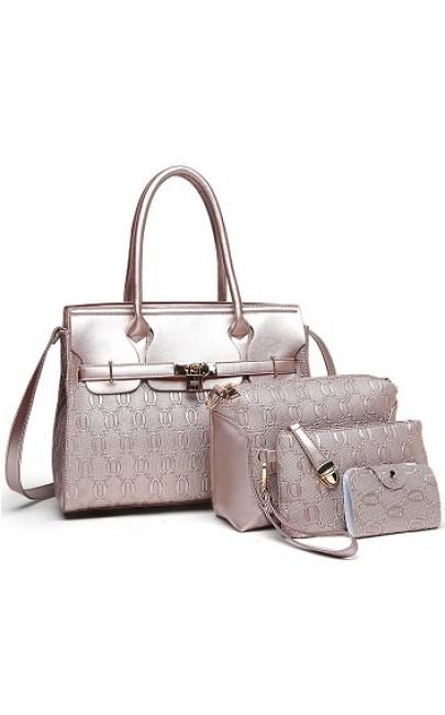 Handbag - BMZ88860