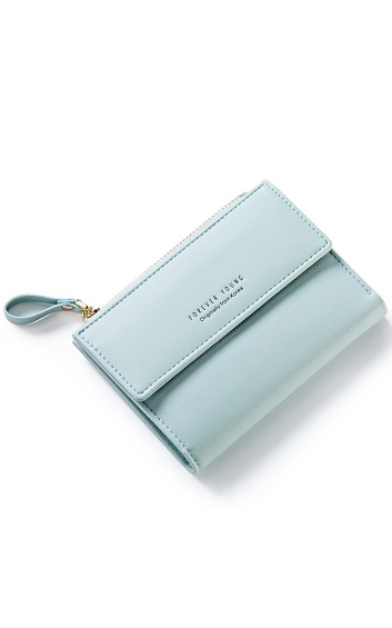 Wallet - BWAB3661