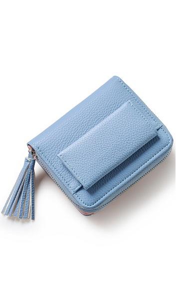 Wallet - BWAC57164