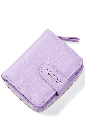 Wallet - BWAC57182