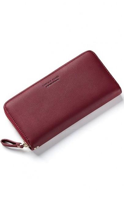 Wallet - BWAC7575D10