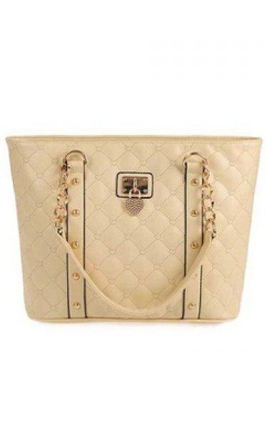 Handbag - LGZ017 (Ready Stock)
