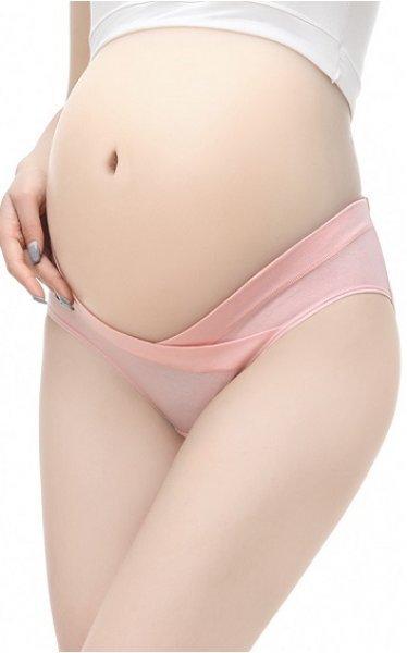 Panties - Maternity (4pieces) - FUAA0812