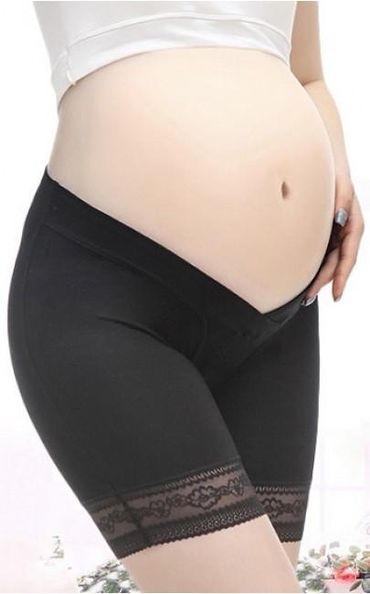 Panties - Maternity (Safety, 2pieces) - FUAA0813