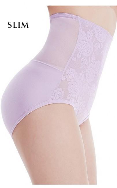 Panties - Slimming Waistline (1piece) - FUAA8370