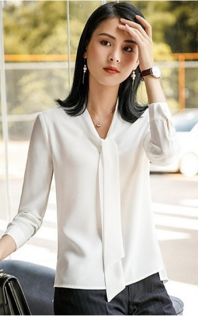 4.5✮- Formal Shirt - FOBC0566