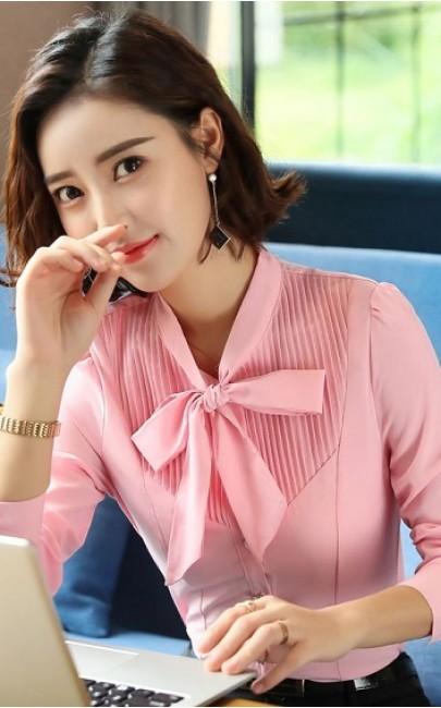 4.5✮- Formal Shirt - FOBC6060