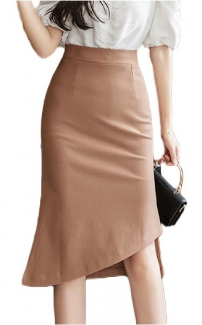 3✮- Mini Skirt - IAFS16211