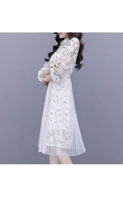 4✮- Dress - IXFS39392