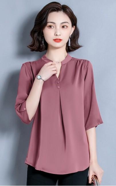 4✮- Casual Shirt - IXFS39551