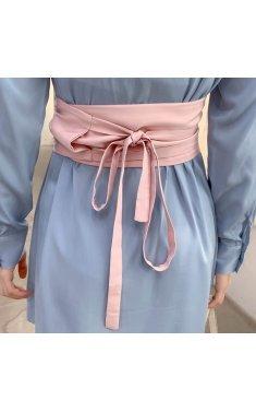 4✮- Dress - IZFS41565