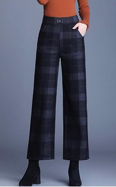 4✮- Pants (Small Cutting) - JBFS43155