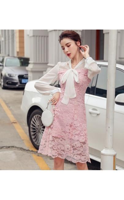 4✮- Dress - JFFS47657