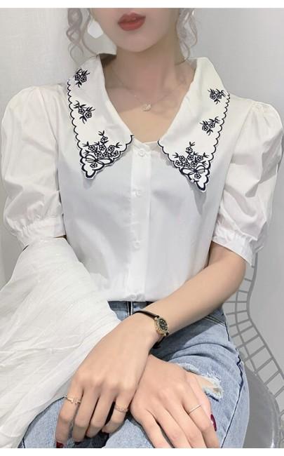 4✮- Casual Shirt - JGFS48788
