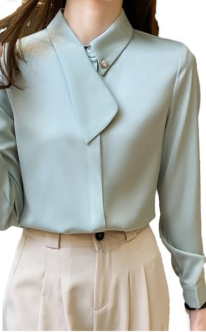 4✮- Casual Shirt - JJFS52573