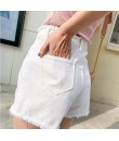 4✮- Denim Shorts - JKFS54095 / S54096