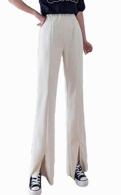 4✮- Pants - JMFS56091