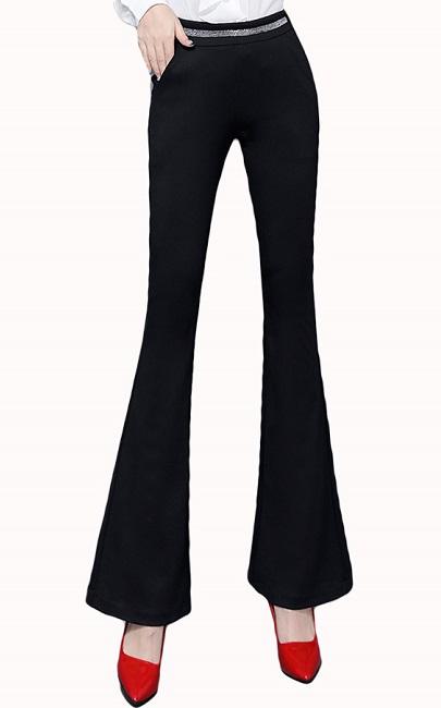 4✮- Pants - JNFS56787