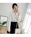 4✮- Office Shirt - JOFY11351