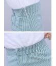 4✮- Dress (Top+Skirt) - JQFRS1294 (Small Cutting)