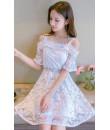 4✮- Dress - JTFRS4301