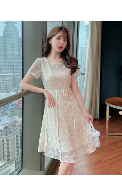 4✮- Dress - JUFRS5417