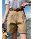 4✮- Shorts - JVFRS6698