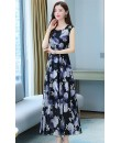 4✮- Midi Dress - JYFRS11041