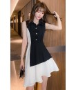 4✮- Dress - JYFRS11073