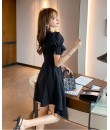 4✮- Mini Dress - JYFRS11074